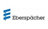 Eberspacher (Германия) оригинал