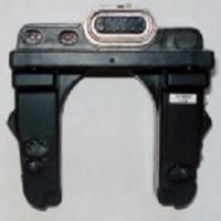Блок управления Webasto AirTop Evo 5500 12V D