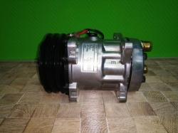 Компрессор SD 7H15 AV2