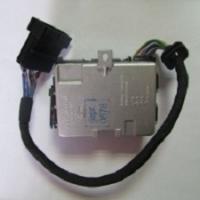 Блок управления Eberspacher Airtronic D2 12V