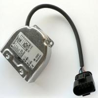 Блок управления Eberspacher Hydronic D5WS/C 12V