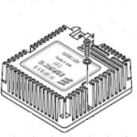 Блок управления Eberspacher Hydronic 10 24V