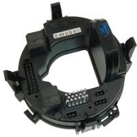 Блок управления Eberspacher Hydronic 30 24V