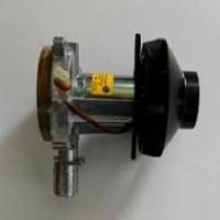 Нагнетатель воздуха Eberspacher Airtronic B4/D4 12V