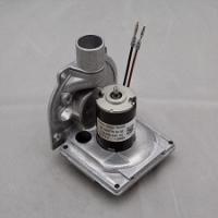 Нагнетатель воздуха Eberspacher Hydronic D5WS 12V