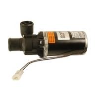 Помпа жидкостная Eberspacher Hydronic L24/L30/L35 24V