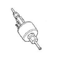 Топливный насос Eberspacher Airtronic B1/D1/B3/D3 12V