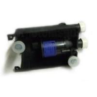 Помпа жидкостная Eberspacher Hydronic B/D4WSC 12V
