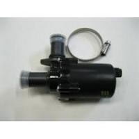 Помпа жидкостная Eberspacher Hydronic M 24V