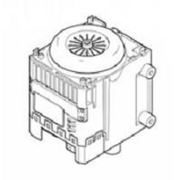 Блок управления с вентилятором Eberspacher M8 24V