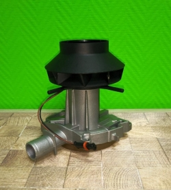 Нагнетатель воздуха Eberspacher Airtronic D4/B4 24V