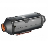 Airtronic D5 24V (дизель)