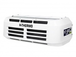HT-600