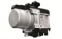 Thermo Top Evo 5 12V (бензин)