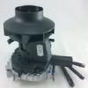 Нагнетатель воздуха Webasto AirTop 2000/2000S 24V D