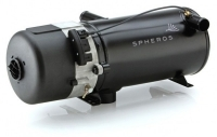 Thermo E200 24V (дизель)