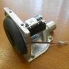 Нагнетатель воздуха Eberspacher Hydronic B/D/4/5/S/SC 12V