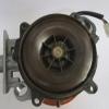 Нагнетатель воздуха Eberspacher Airtronic D1 L C Compact 24V
