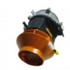 Нагнетатель воздуха Eberspacher Airtronic D3LC/P 24V