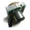 Нагнетатель воздуха Eberspacher Hydronic 10 24V
