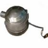 Вентилятор Webasto Thermo 90/90S 24V D