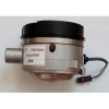 Вентилятор Webasto Thermo 90ST 24V D