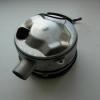 Вентилятор Webasto Thermo 90ST 12V BD