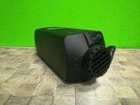 Воздушный отопитель 2 кВт 12V