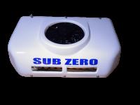 Sub Zero S1