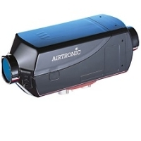 Airtronic D4 12V (дизель)