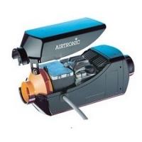 Airtronic D4 24V (дизель)