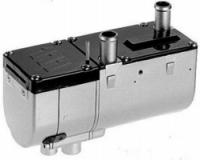 Hydronic D5W S 24V (дизель)
