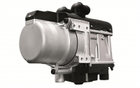 Thermo Pro 50 24V (дизель)